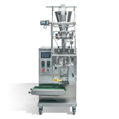 2g-30g packaging machine