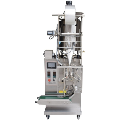 Oil bag packaging machine